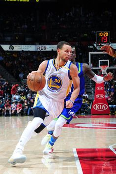 28 Best Golden State Warriors images  84538de35