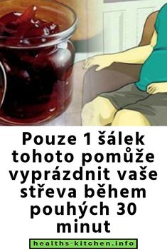 Red Wine, Alcoholic Drinks, Health, Food, Health Care, Essen, Liquor Drinks, Meals, Alcoholic Beverages