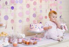 """Результат пошуку зображень за запитом """"фотозона на день рождения девочке"""""""