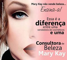 mary kay ash - Pesquisa Google