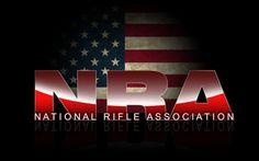 NRA #NRA #Firearms #Guns