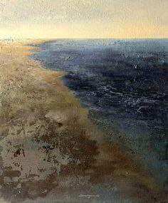 """Spiaggia"" by Matteo Massagrande"
