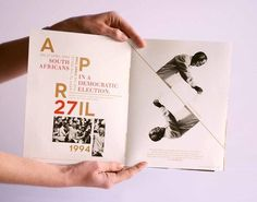 brochures_booklets_stunning_typography_14-explore_the_past