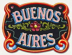 The Fileteado Porteño - Form of decorative art that originated from Buenos Aires in the beginning of the century Popular Art, Arte Popular, Gaucho, Typography Letters, Hand Lettering, Bellet Journal, Sign Writing, Argentine Tango, Pinstriping