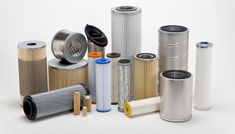 At FilterMart Corporation, we specialize in the sale of OEM and replacement filters for industrial applications. We have over 1 million cross-references in our product database and can also have custom filters built to your unique specifications.
