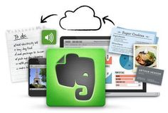 Evernote hacked, asks it's 50 million users to reset passwords ~ Websites get hacked all the time! Pin4Ever has saved over 146 million pins since September 2012. protect your pins with a free backup from www.pin4ever.com