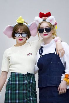 Chaeyoung x Dahyun