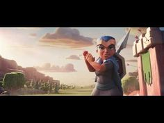 Clash of Clans: Royal Champion Does NOT Retreat! 😏 - YouTube Nintendo Ds Pokemon, Goblin King, Video Game Memes, Some Games, Game Item, Pokemon Fusion, Gaming Memes, Clash Of Clans, Super Smash Bros