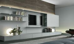 Abacus system from Rimadesio available at haute-living.com