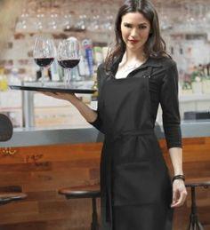 Hotel Staff Uniforms Uniform Pinterest Restaurant