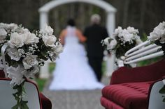 A.S.W. Weddings  Copyright Amber S. Wallace Photography  http://amberswallacephotography.shutterfly.com