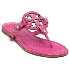 Pretty in Pink by oceanne gypsy