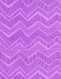 Timeless Treasures Matilda-C1512-Purple