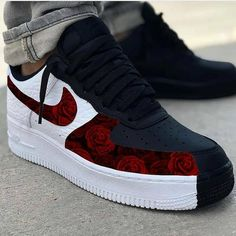 Nike Shoes OFF! ►► Shoes sneakers jordans Sneakers fashion outfits Nike shoes Shoe boots Sneakers nike Sneakers men fashion - Dope or nope Comment your oppinion bellow Fol womentrend coinoku - Zapatillas Nike Jordan, Tenis Nike Air, Jordan Tenis, Moda Sneakers, Shoes Sneakers, Jordans Sneakers, Shoes Men, Adidas Shoes, Souliers Nike