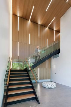 Gallery - The Clarence Reardon Centre / GHD Woodhead - 3