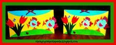 Νηπιαγωγός απο τα Πέντε: ΖΟΥΜ ΖΟΥΜ ΖΟΥΜ...ΟΙ ΜΕΛΙΣΣΕΣ ΠΕΤΟΥΝ... Christmas Coloring Pages, Homemade Christmas Gifts, Christmas Colors, Blog, Photos, Crafts, Xmas, Preschool Printables, Manualidades