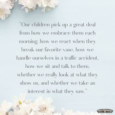 Momma Quotes, Mother Quotes, Parenting Quotes, Kids And Parenting, Loving Your Children Quotes, Chasing Grace, Book Quotes, Me Quotes, Photo Quotes