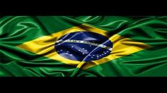 Nossos dirigentes são brasileiros como nós. Agem em esferas mais altas, do…