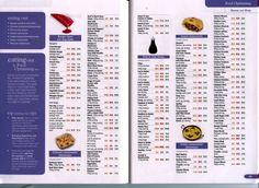Slimming world food optimising book Slimming World Books, Slimming World Free, Slimming World Recipes, Diet Smoothie Recipes, Smoothie Diet, Diet Recipes, Sliming World, Diet Motivation Pictures, Vegetarian Recipes Videos