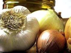 10 Homemade Pesticides for Your Yard and Garden. More home remedies to keep the pests away.
