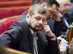євробачення 2014 україна відбір