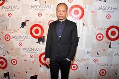 """Jason Wu has announced a new collectioncalled """"Miss Wu,"""" created in partnership with Nordstrom,that will reportedly feature a more young and playful look. The Taiwanese designer says the new line will not just be a less expensive version of his exclusive label, but will instead represent a side of his personality that's much more relaxed [...]"""