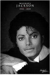 MICHAEL JACKSON Black & White OFFICIAL - MAXI - POSTER - http://www.michael-jackson-memorabilia.co.uk/?p=8656
