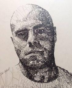 Michael Volpicelli