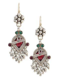 089ec1cf728424 18 Best Jewellery by Sangeeta Boochra images in 2016 | Online ...