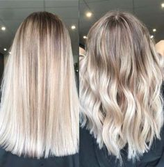 15 ideas for hair highlights blonde balayage colour Blonde Balayage balayage blonde Colour Hair Highlights Ideas Hair Color Balayage, Blonde Color, Blonde Highlights, Hair Colour, Blonde Balayage Highlights, Medium Blonde Hair, Blonde Hair Looks, Blonde Ombre Hair, Color Rubio