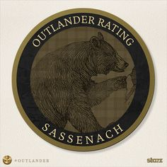 HOW WOULD YOU FARE? Could you survive in 1743 Scotland? My husband is a Sassenach !!