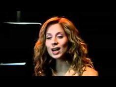 Lara Fabian -Je me souviens- English and French Lyrics subtitles
