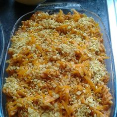 This Muslim Girl Bakes: Lamb Mince Samosa Filling Pasta Bake Sauce, Tuna Pasta Bake, Beef Samosa Recipe, Omelette Recipe, Tomato Chutney, Daal, Samosas, Oven Dishes, Recipe Today