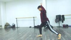 Con esta coreografía de Exon disfrutaron todos los bailarines del Workshop  https://youtu.be/Su3b1uBLeV4