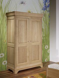 armoire normande ancienne peinte blanche peindre l. Black Bedroom Furniture Sets. Home Design Ideas