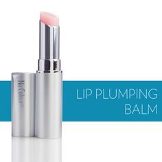 Put this lip plumping balm on and after 5 minutes fuller lips! More info & order on our website Lip Plumping Balm, Lip Balm, Bronzing Pearls, Botox Lips, Thin Lips, Eyelash Serum, Lip Shine, Beauty Shop, Jitter Glitter