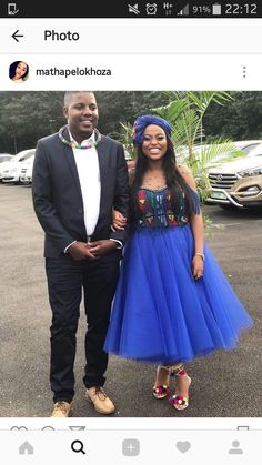 Dresses African Print Dresses, African Fashion Dresses, African Dress, African Wear, Pedi Traditional Attire, Traditional Fashion, Traditional Styles, African Wedding Attire, African Attire