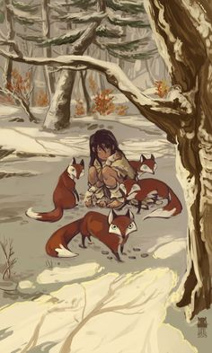 The Art Of Animation, Simone Joslyn Kesterton - Aka:. Anime Art, Animal Art, Character Design, Character Inspiration, Fantasy Art, Animation Art, Animation, Art, Fox Art
