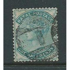 Natal sg96 sg 96 used Listing in the Natal,South Africa & Territories (up to 1961),Commonwealth & British Colonial,Stamps Category on eBid United Kingdom | 144519910