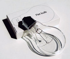 Most Innovative Product Design 82