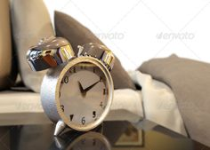 DOWNLOAD :: https://jquery-css.de/article-itmid-1008074251i.html ... alarm clock with bed ...  alarm, awake, bed, bedroom, bell, clock, decor, early, home, hotel, indoors, interior, lifestyle, modern, morning, room, sleep, sleeping, table, time, tired, wake, waking, woman  ... Templates, Textures, Stock Photography, Creative Design, Infographics, Vectors, Print, Webdesign, Web Elements, Graphics, Wordpress Themes, eCommerce ... DOWNLOAD :: https://jquery-css.de/article-itmid-1008074251i.html