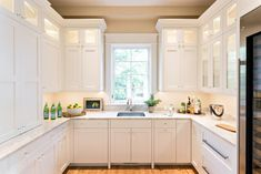 Lewis and Weldon Kitchens is Cape Cod's premier custom kitchen and bath designer. Offering endless design possibilities throughout your home. Custom Kitchens, Interior Decorating, Interior Design, Custom Cabinetry, Walk In Pantry, Bath Design, Beautiful Kitchens, Kitchen And Bath, Interior Architecture