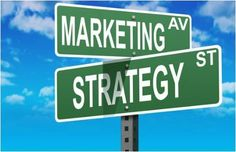 PR becomes the focus of brand strategies