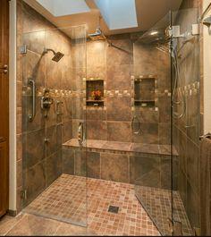 Shower or Tub Install's call Pro Plumbing today 780-462-2225 #yeg #stalbert #shpk #edmonton #sprucegrove