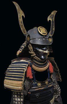 The Hachisuka clan (蜂須賀氏 Hachisuka-shi?) are descendants of Emperor Seiwa (850-880) and are a branch of the Ashikaga clan and the Shiba clan (Seiwa Genji).