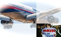 63 Best MH370 images in 2018 | Airline flights, Malaysian