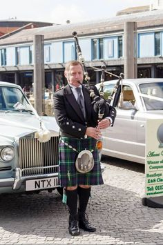 Please type Boodelicious Events for their Facebook page, if you are getting married in the Bristol or Bath area. They have a number of Wedding Fayres this year and are definitely worth a visit. If you looking for a Bagpiper for your Special Day, please visit my website in the comment below :-) #SouthWales #Weddingmusic #Bagpipes #Bristol #Bath