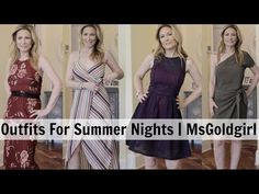 039515fa82c 17 Best Fashion Videos images