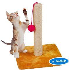 http://www.ovstore.nl/nl/cat-toys-kattenkrabpaal.html
