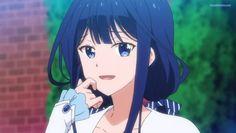 KotakAnime: Masamune-kun no Revenge Episode 3 Subtitle Indonesia